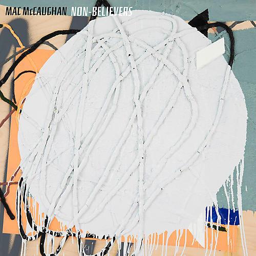 Alliance Mac McCaughan - Non-Believers
