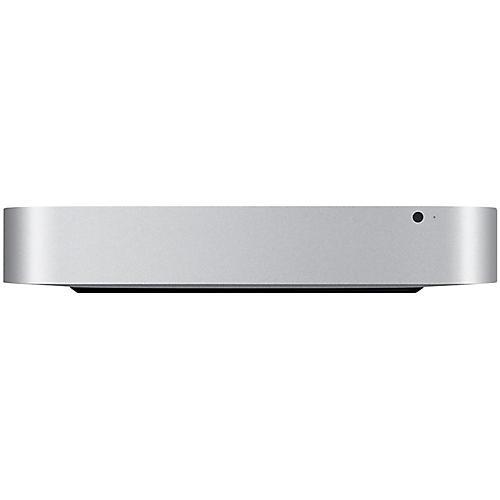 Apple Mac Mini 1.4GHz 4GB 500GB HD (MGEM2LL/A)