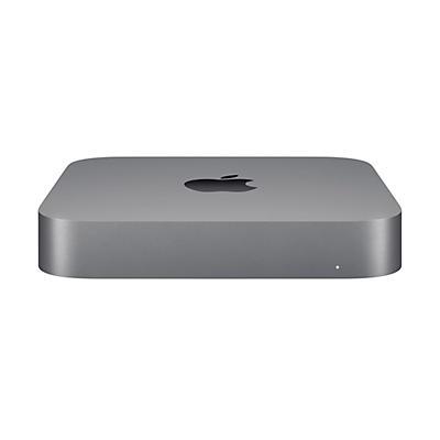 Apple Mac Mini 3.6GHZ I3 4-CORE 8GB/256GB