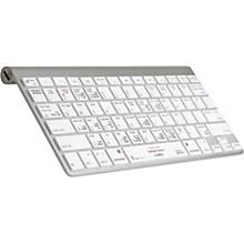 Logickeyboard Mac OSX Shortcut Skin MacBook Pro