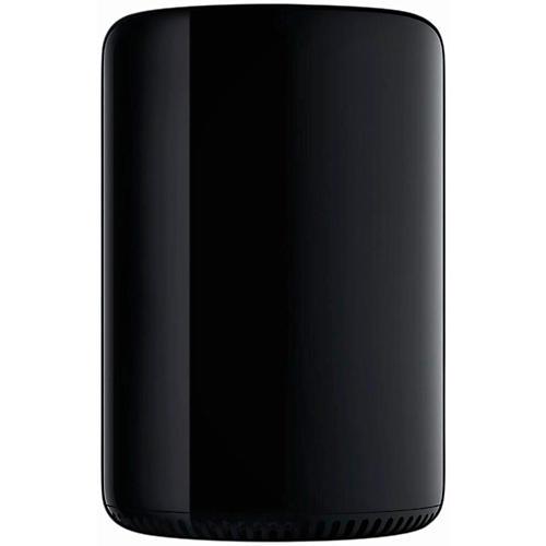 Apple Mac Pro 3.5GHz 6 Core Xeon E5-1650v2 (MD878LL/A)