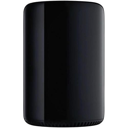 Apple Mac Pro 3.7GHz Quad-Core Xeon E5-1620v2 (MD253LL/A)