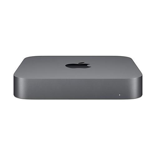 Apple Mac mini 3.0GHz 6-core Intel Core i5 8GB 256GB (MRTT2LL/A)