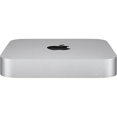 Apple Mac mini 3.2GHz M1 8 CORE 8GB 256GB SSD