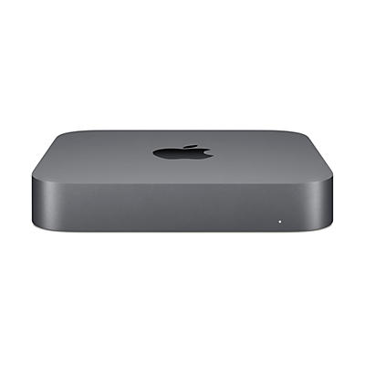 Apple Mac mini 3.6GHz quad-core Intel i3 8GB 128GB GB (MRTR2LL/A)