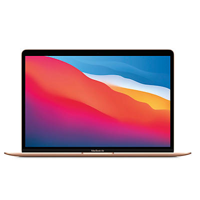 "Apple MacBook AIR 13.3"" 3.2GHz M1 8-CORE 8GB 256GB SSD"