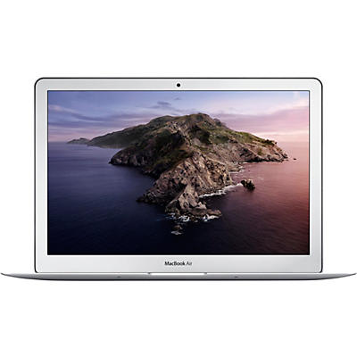 "Apple MacBook AIR 13.3"" 3.2GHz M1 8-CORE 8GB 512GB SSD"