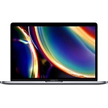 """Apple MacBook Pro 13"""" with Touch Bar, 2.0 GHz 10th Gen Intel Core i5, 1TB Storage"""