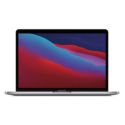 "Apple MacBook Pro 13.3"" 3.2GHz M1 8-CORE 8GB 256GB SSD"