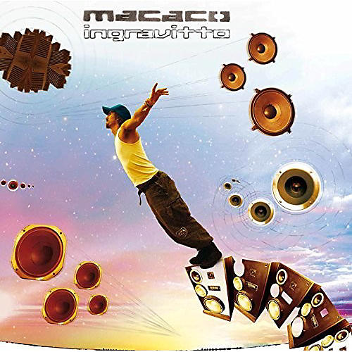 Alliance Macaco - Ingravitto