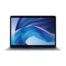 """Apple Macbook Air 13.3"""" Laptop with Intel Core i3, 8GB RAM and 256GB Storage"""