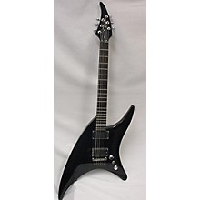 Dean Mach 5 Solid Body Electric Guitar