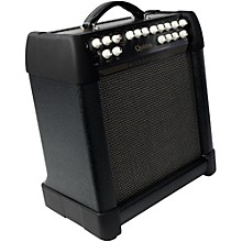 Open Box Quilter Labs Mach2-COMBO-10 Micro Pro 200 Mach 2 200W 1x10 Guitar Combo Amplifier