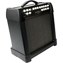 Open BoxQuilter Labs Mach2-COMBO-12 Micro Pro 200 Mach 2 12 200W 1x12 Guitar Combo Amplifier