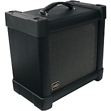 Open Box Quilter Labs Mach2-EXT-12-HD 300W 1x12 Extension Speaker Cabinet