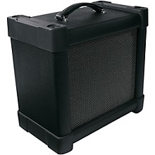 Open Box Quilter Labs Mach2-EXT-12 Mach 2 80W 1x12 Guitar Extension Speaker Cabinet