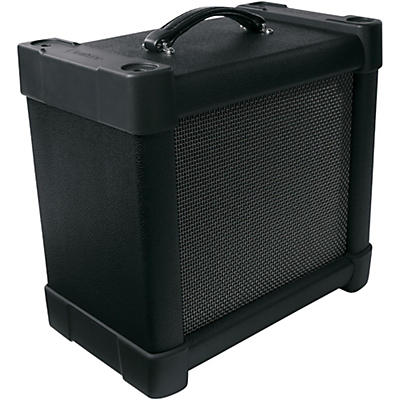 Quilter Labs Mach2-EXT-12 Mach 2 80W 1x12 Guitar Extension Speaker Cabinet