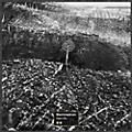 Alliance Machine Drum - Vapor City thumbnail