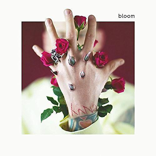 Alliance Machine Gun Kelly - Bloom