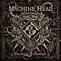 Alliance Machine Head - Bloodstone & Diamonds: Picture Disc thumbnail