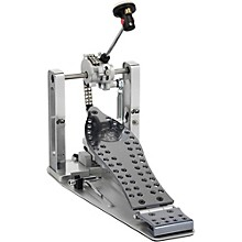 Open Box DW Machined Chain Drive Single Pedal