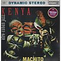 Alliance Machito - Kenya thumbnail