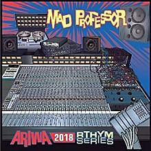 Mad Professor - Ariwa 2018 Rthym Series