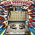 Alliance Mad Professor - Mad Professor Selects thumbnail