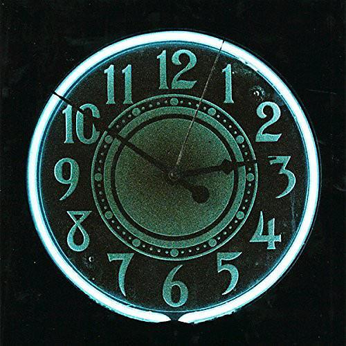 Alliance Madchild - The Darkest Hour