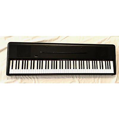 ORLA Madison Standard 88 Digital Piano