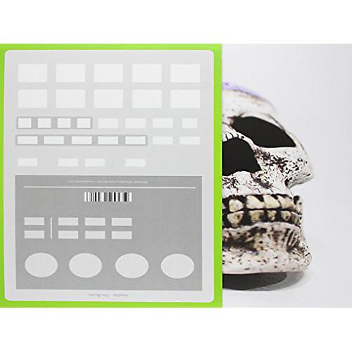 Alliance Madlib - Beats: Our Vinyl Weighs a Ton