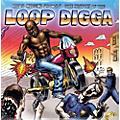 Alliance Madlib - History of the Loop Digga 1990 thumbnail