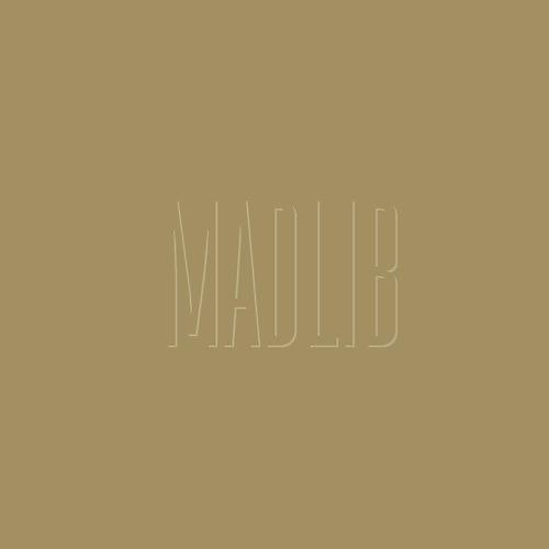Alliance Madlib - Thuggin'