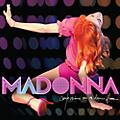 Alliance Madonna - Confessions On A Dance Floor thumbnail