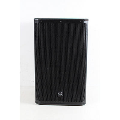 """Turbosound Madrid TMS152 15"""" Full Range Loudspeaker"""