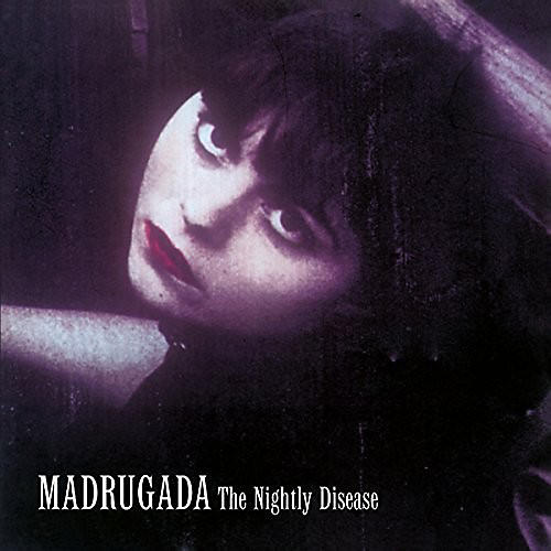 Alliance Madrugada - Nightly Disease