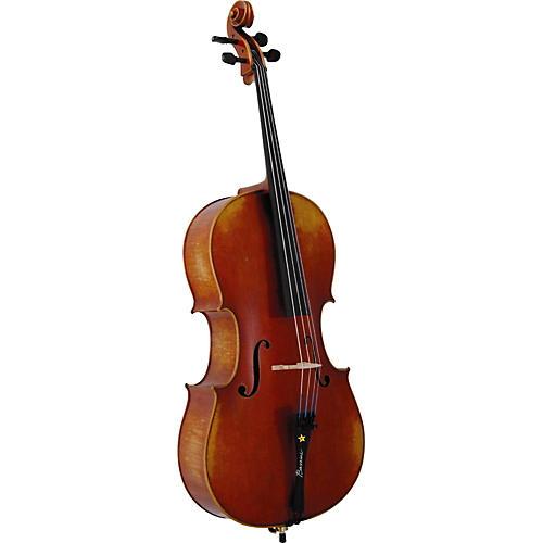 Bazzini Maestro Cello Outfit