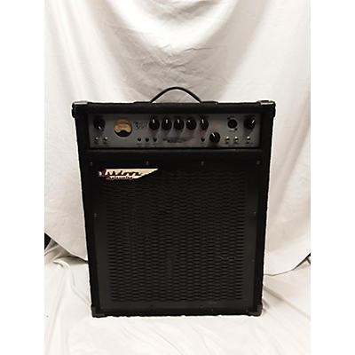 Ashdown Mag C115-300 Bass Combo Amp