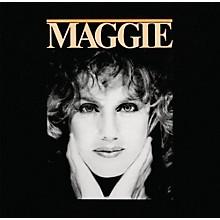 Maggie Herron - Another Wish / Holdin' On