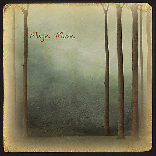 Alliance Magic Music - Magic Music