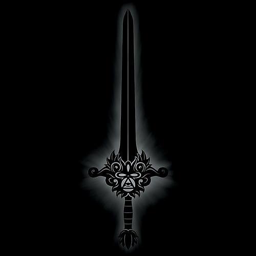 Alliance Magic Sword - Volume 1