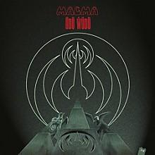 Magma - Udu Wudu