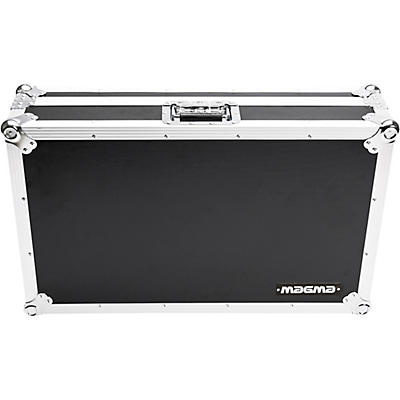 Magma Cases Magma DJ Controller Case XDJ-1000MK2