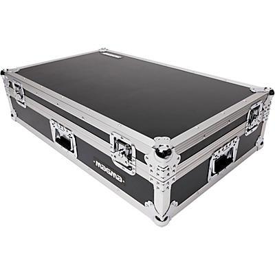 Magma Cases Magma DJ Controller Case for Pioneer XDJ-XZ