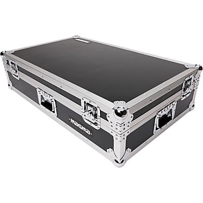 Magma Cases Magma DJ Controller Case for Pioneer XDJ-XZ