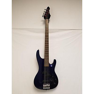 Aria Magna Series Electric Bass Guitar