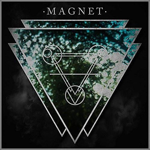 Alliance Magnet - Feel The Fire