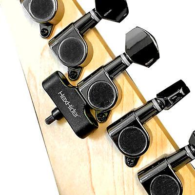 HexHider Magnetic 3mm Allen Wrench - Single