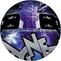 IK Multimedia Magnetic Techno/Trance/House/R'n'B Loop CD-ROM thumbnail