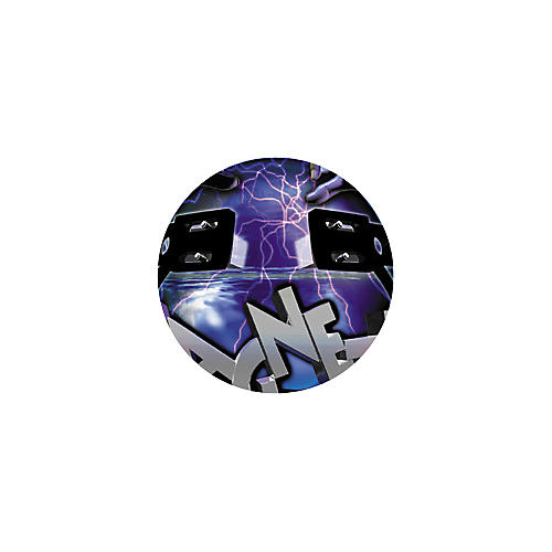 IK Multimedia Magnetic Techno/Trance/House/R'n'B Loop CD-ROM